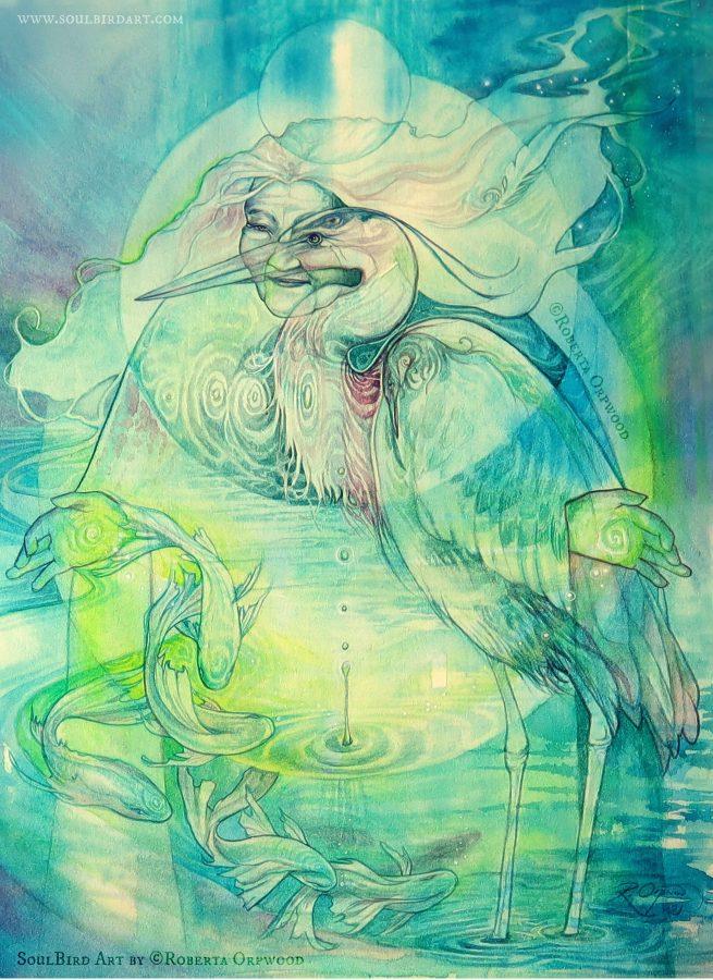 Heron-Medicine-Woman