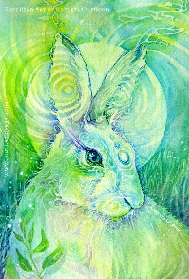 Spirit-of-Hare