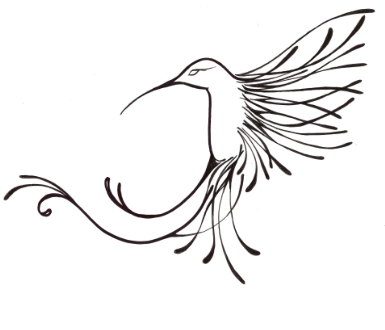SoulBird Healing Arts